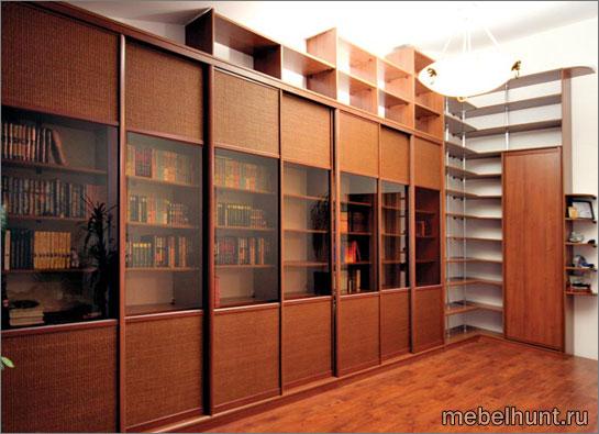 мягкая мебель самара от производителя каталог фабрика